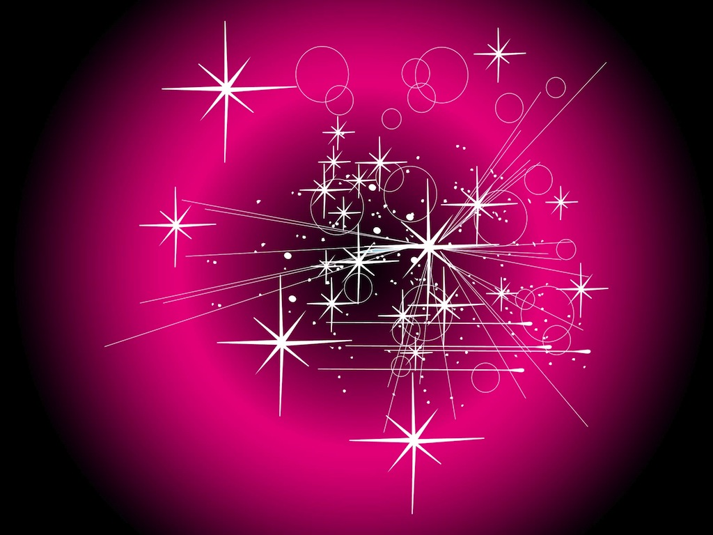 Wallpapers vector stars sparkles animated gif backgrounds pictures