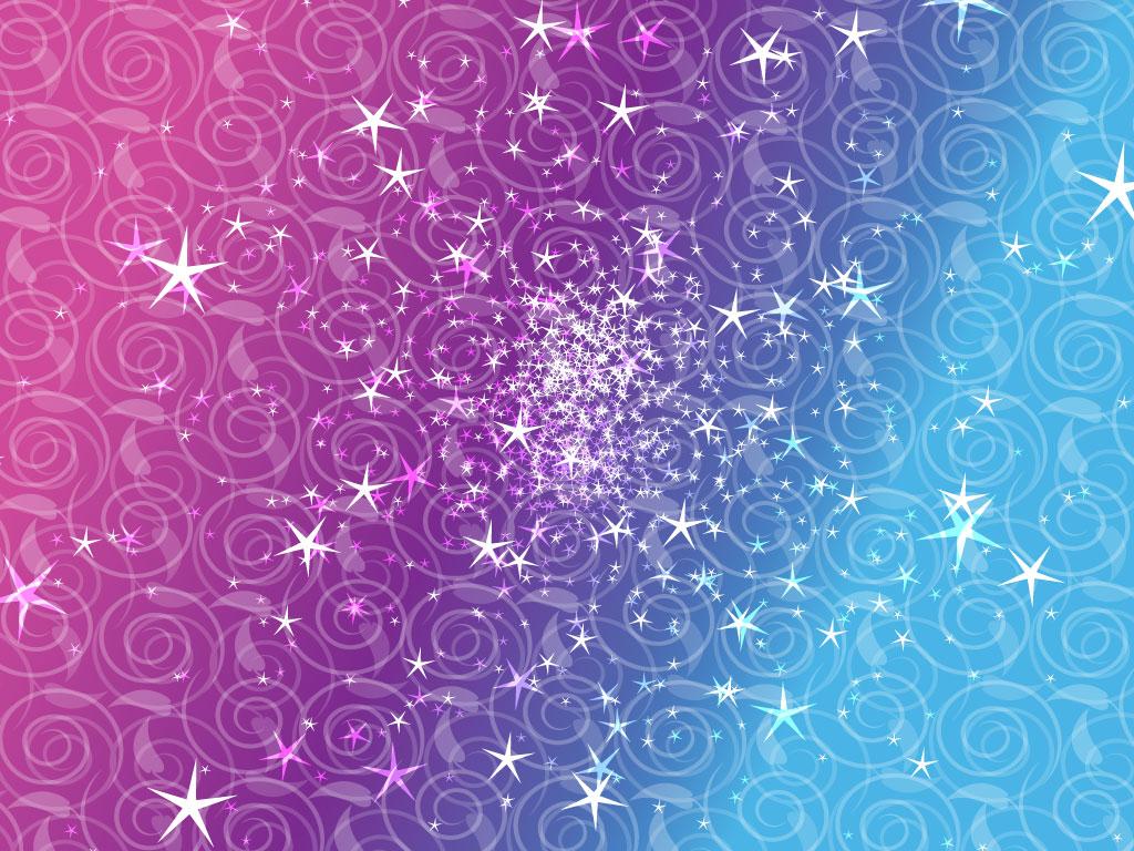 Star scrolls background voltagebd Gallery