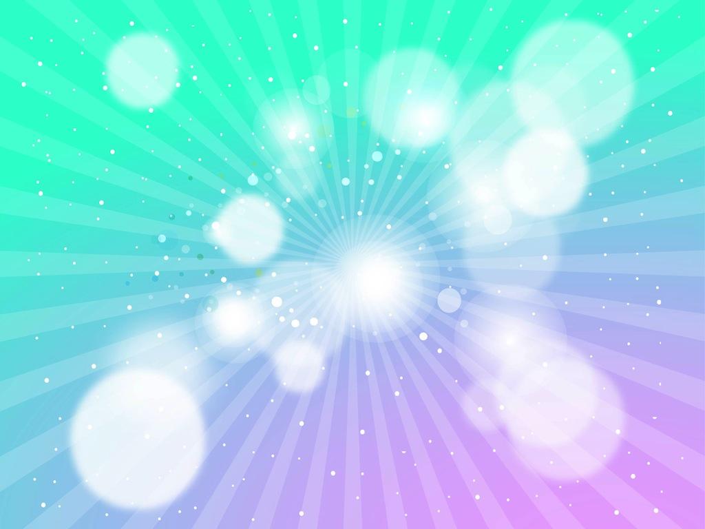 Starburst brushes | 7 Photoshop Free Brushes Download ...