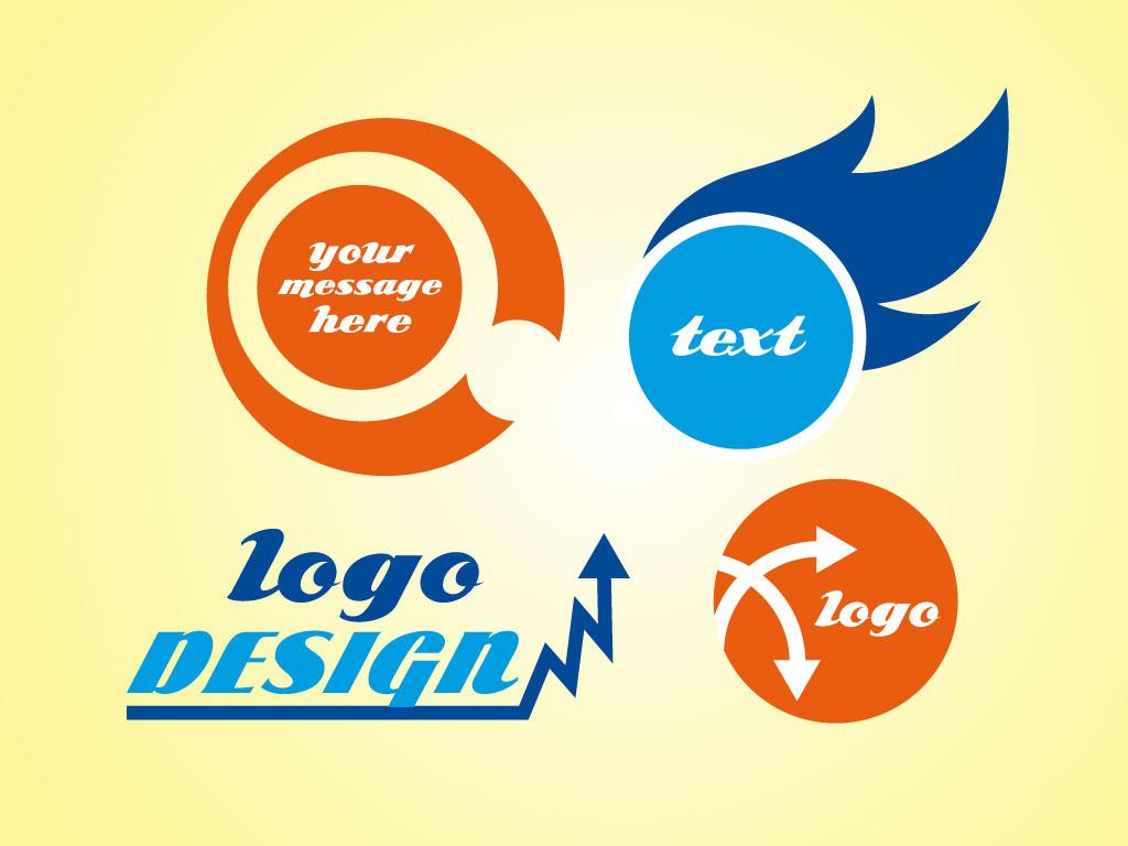Branding icons buycottarizona