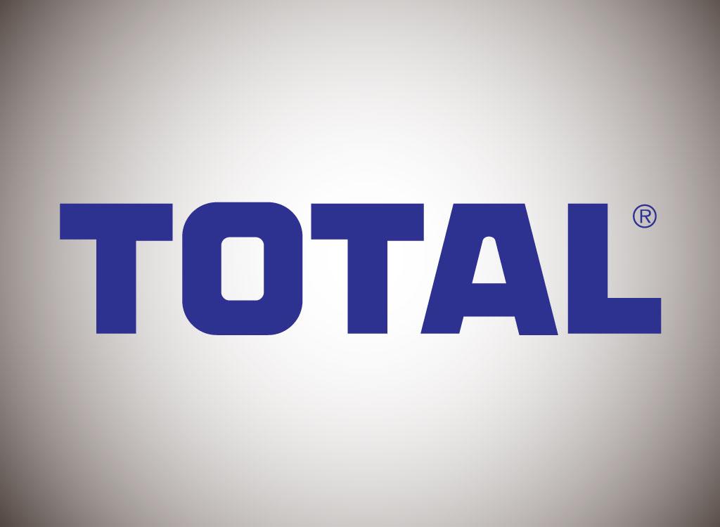 Total Oil Company