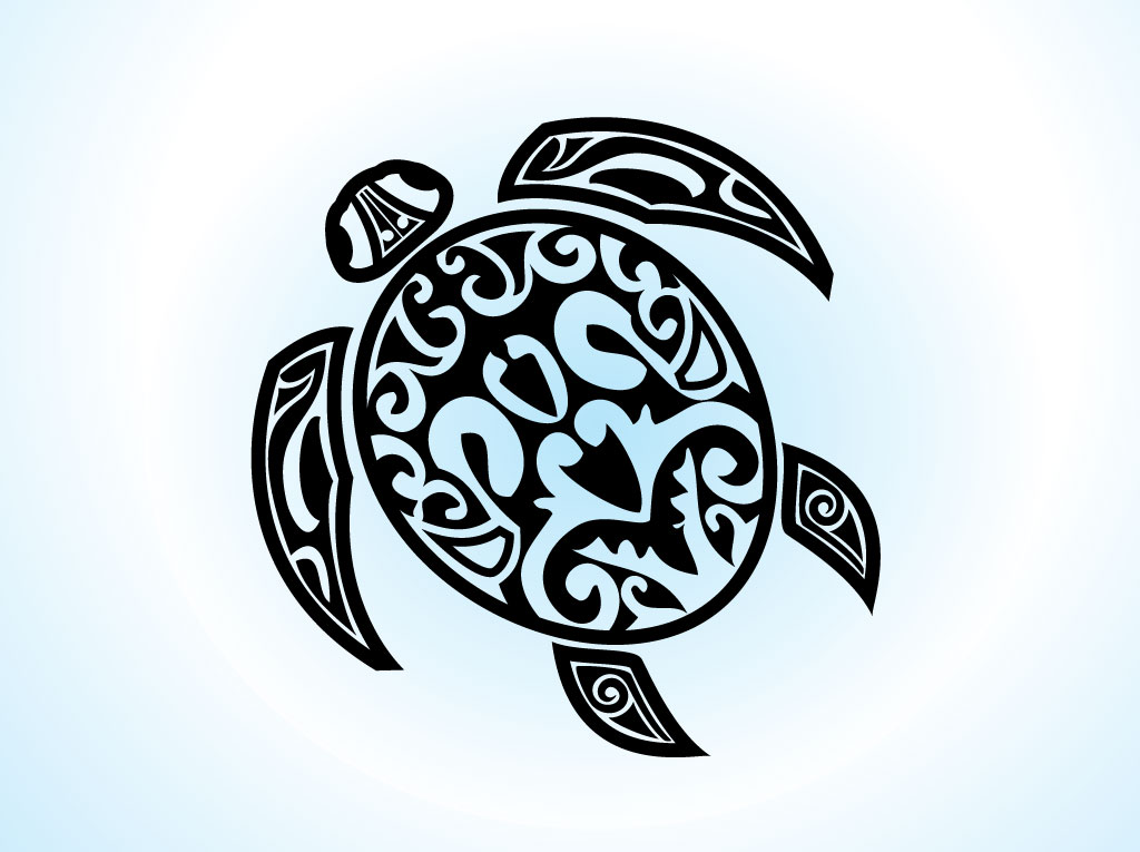 Maori Turtle Tattoos Gallery Hawaii Dermatology Pictures