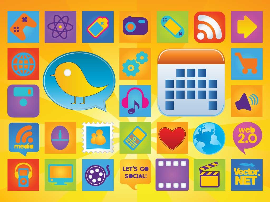 Web symbols buycottarizona Choice Image