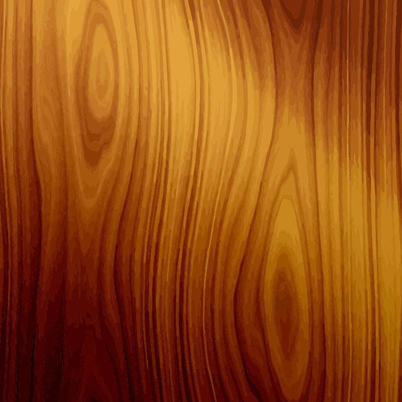wood panel vector