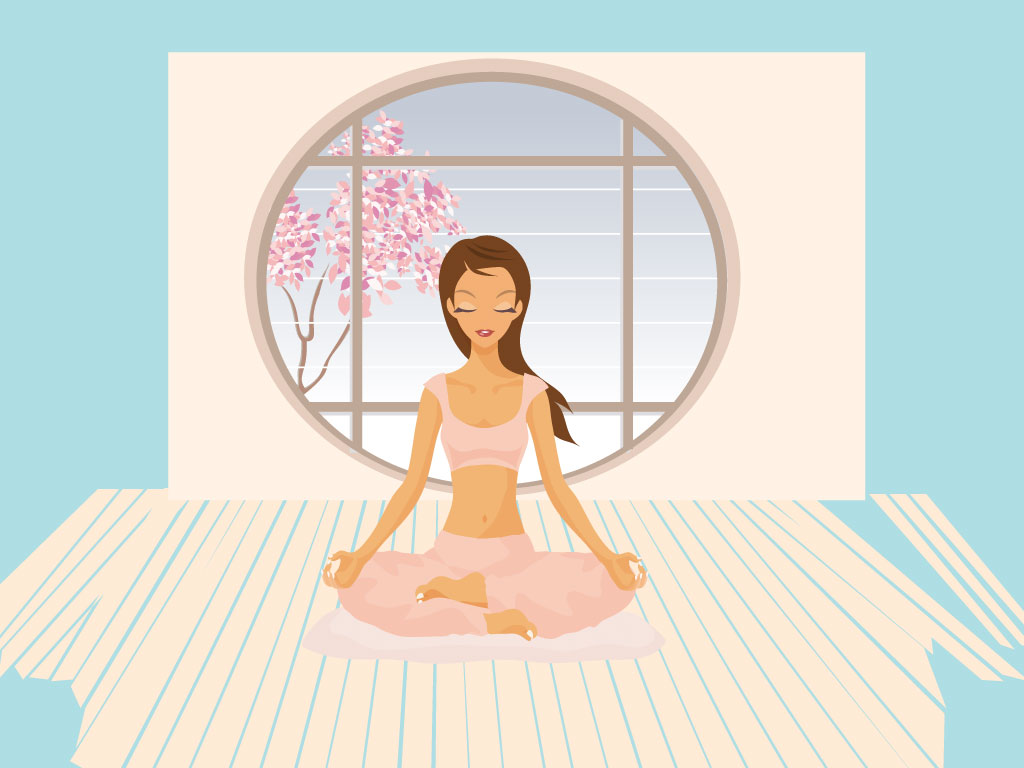 [Image: yoga-girl-cartoon.jpg]
